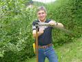 HeinzWiedmann1024x768